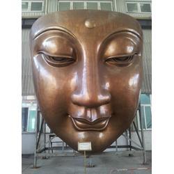 西藏铜浮雕|兴悦铜浮雕厂家|铜浮雕设计图片