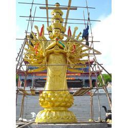 山西铜佛像、兴悦铜雕(优质商家)、请铜佛像图片