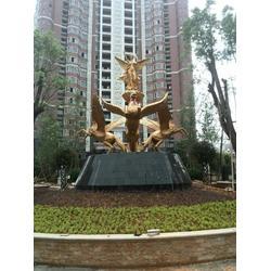 兴悦园林雕塑|新疆园林雕塑|兴悦园林雕塑厂家(图)图片