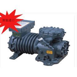 谷轮压缩机、睿德兴业、河北谷轮压缩机代理商图片