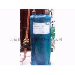 冷房用德国ESK油分离器OS-42F|睿德兴业图片