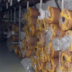 PVC床垫包装膜厂家-佛山驰力塑料-临沂PVC床垫包装膜图片