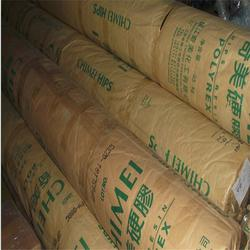 PVC床垫膜直销、佛山驰力、陕西PVC床垫膜图片