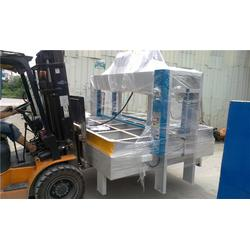 自动床垫压缩机厂家、自动床垫压缩机、佛山驰力塑料图片