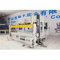 床墊壓縮機、馳力塑料(在線咨詢)、佛山床墊壓縮機圖片