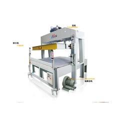 驰力塑料(图),自动床垫压缩机定制,芜湖自动床垫压缩机图片