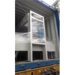 床垫压缩机厂家 驰力塑料(在线咨询) 陕西床垫压缩机图片