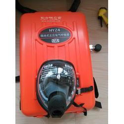 天盾供应HYZ4正压氧气呼吸器图片