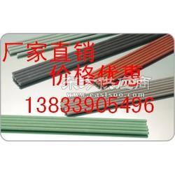双相不锈钢焊条E2594图片