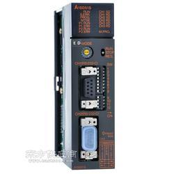 A1SD51S 三菱Ans系列数据连接模块A1SD51S 编程语言为AD51H-BASIC图片