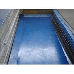 四川煤仓衬板|聚豪耐磨煤仓衬板优秀供应商|煤仓衬板直营图片