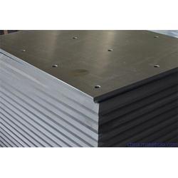 煤仓衬板实力雄厚、聚豪耐磨煤仓衬板真诚合作、煤仓衬板图片