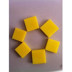 超高分子量聚乙烯板-聚豪耐磨专业-纯超高分子量聚乙烯板图片