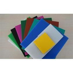 聚乙烯衬板怎么安装_聚乙烯衬板_聚豪耐磨聚乙烯衬板生产厂家图片