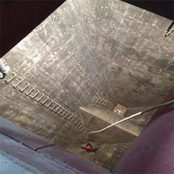 聚豪耐磨煤仓衬板优秀供应商(图)|煤仓衬板厂家|乐山煤仓衬板图片
