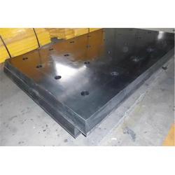 煤仓衬板安装、聚豪耐磨煤仓衬板信誉(在线咨询)、贵阳煤仓衬板图片