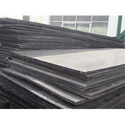 煤仓衬板、聚豪耐磨煤仓衬板施工方案、煤仓衬板铺设方案图片