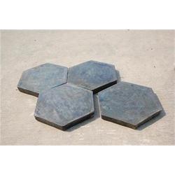 玄武岩铸石板_聚豪耐磨铸石板加盟_玄武岩铸石板各种尺寸图片