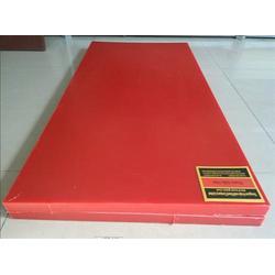 尼龙板板材厂家,聚豪耐磨,尼龙板板材图片
