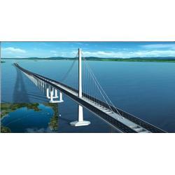 工程造价咨询的作用-龙达恒信(在线咨询)天津工程造价咨询图片