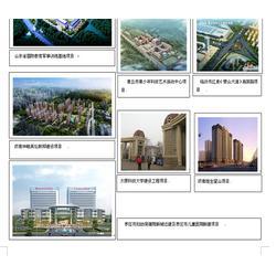 工程造价专科-南阳工程造价-龙达工程造价咨询