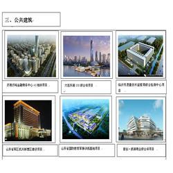 工程造价怎样-龙达恒信(在线咨询)天津工程造价图片