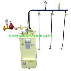 埃默科调压器供应、埃默科调压器、东莞市恒东燃气设备(查看)图片