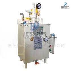 燃氣調壓器廠|珠海燃氣調壓器|恒東燃氣設備圖片