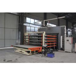 明达木业机械制造(图),贴面机安全,贴面机图片