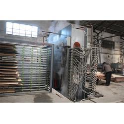 聊城预压机-预压机-明达木业机械制造(优质商家)图片