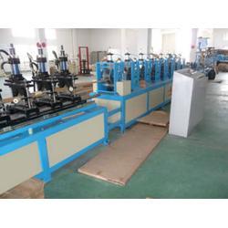 宝应蜂窝机械 蜂窝机械价钱 无锡新正蜂窝机械(优质商家)图片