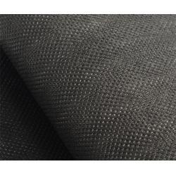 防水透气膜、济南华特易品牌保证(在线咨询)、墙面防水透气膜图片