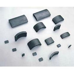铁氧体磁铁直销 铁氧体磁铁 思科磁业供应强力磁铁图片