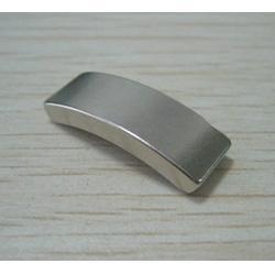 钕铁硼磁铁-思科磁业供应优质磁铁-钕铁硼磁铁直销图片