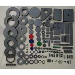 铁氧体磁铁厂商、上海铁氧体磁铁、思科磁业专业磁铁,磁钢厂家图片