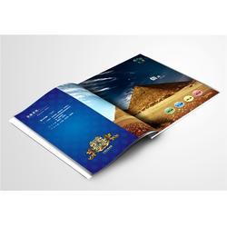 泰信印刷、个人台历印刷、台历印刷图片