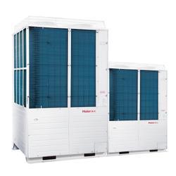 随州商用中央空调-商用中央空调功率-武汉步步赢图片