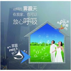 武汉步步赢新风机(图)|厨房新风机|江汉前进街新风机图片