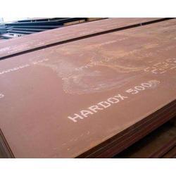 20mm耐磨板现货,昱盛翔宇耐磨板现货,呼市耐磨板现货图片