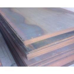 太原耐磨板多少钱一吨-昱盛翔宇耐磨板现货-太原耐磨板图片
