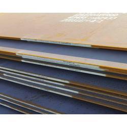 昱盛翔宇耐磨板(图)、哪里有卖高强度耐磨板、宁夏高强度耐磨板图片