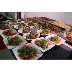 饭堂承包|德膳源膳食|新会饭堂承包图片