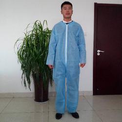 防护服、一次性防护服、威德曼家纺(优质商家)图片