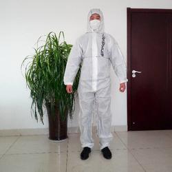 威德曼防护服厂家,防护服厂家电话,黑龙江防护服图片
