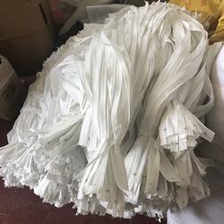 服装拉链加工厂-威德曼家纺用品厂-3号服装拉链加工厂