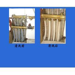 淄博乐邦物业有限公司 地毯清洗哪家好-淄博张店地毯清洗图片