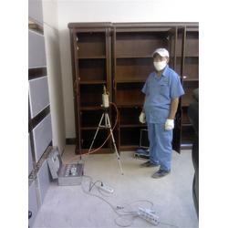 新房裝修除甲醛聯系方式-樂邦保潔-淄博臨淄新房裝修除甲醛圖片