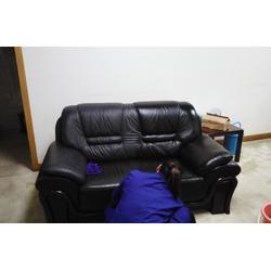 地毯清洗低-淄博乐邦物业有限公司-桓台地毯清洗图片