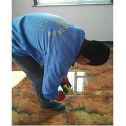 淄博樂邦保潔有規模-新房瓷磚美縫哪家好-淄博新房瓷磚美縫圖片