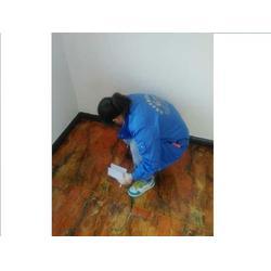 酒店瓷砖美缝公司-酒店瓷砖美缝-淄博乐邦保洁有限公司图片